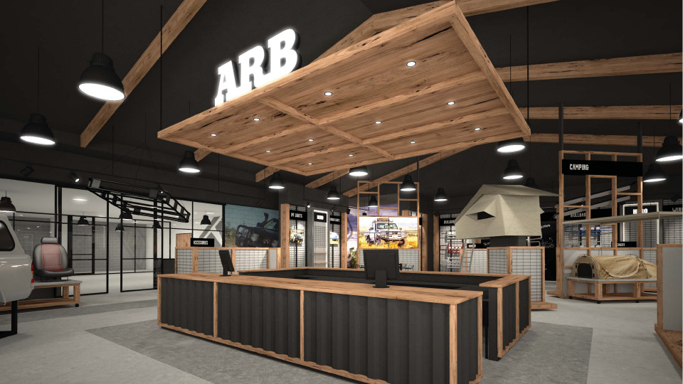 ARB-Retail-Interior-Design