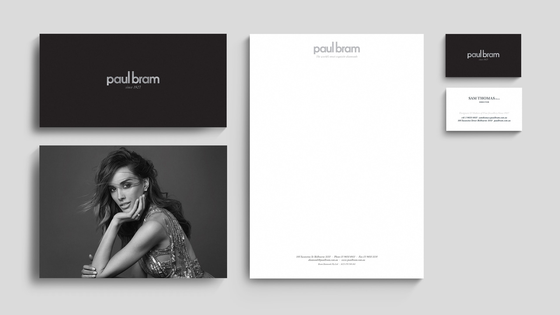paul-bram-stationery